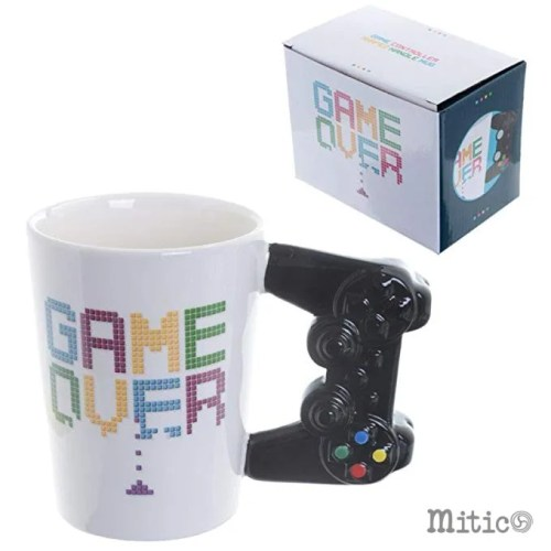 Tazza Controller Game Over.jpg
