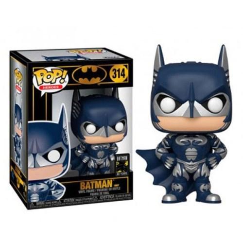 Funko Pop Batman DC Comics 314