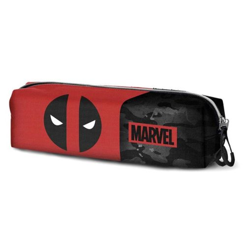 Astuccio Deadpool Marvel