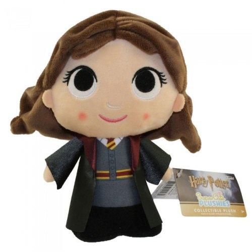 Peluche Funko Super Cute Plushies Hermione Granger Harry Potter