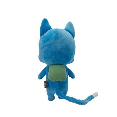 Happy Peluche Fairy Tail 25 cm
