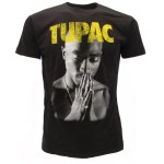 T-Shirt Tupac