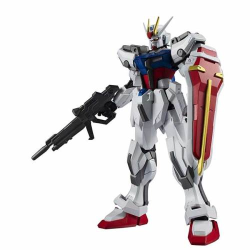 Gundam Universe 09 Gundam Strike GATX105