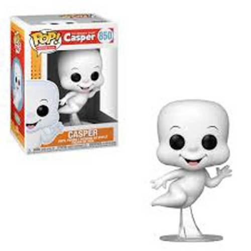 Funko Pop Casper 850