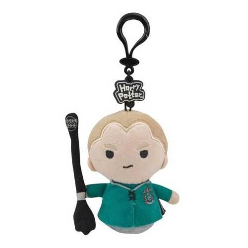Peluche Draco Malfoy Harry Potter 10 cm