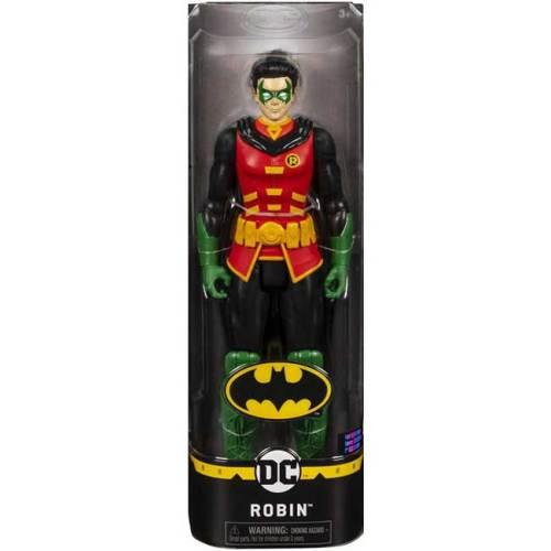 Robin Creature Caos 30cm