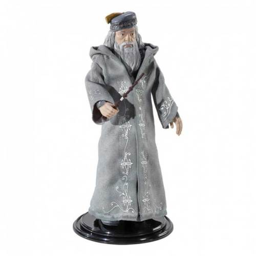 Albus Silente Figure Harry Potter Noble Toys