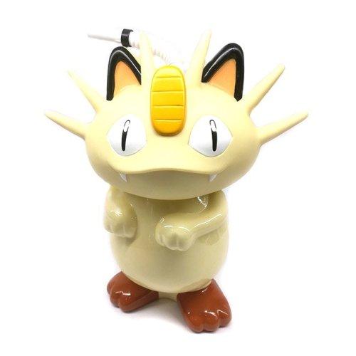 Borraccia con cannuccia Pokemon vintage