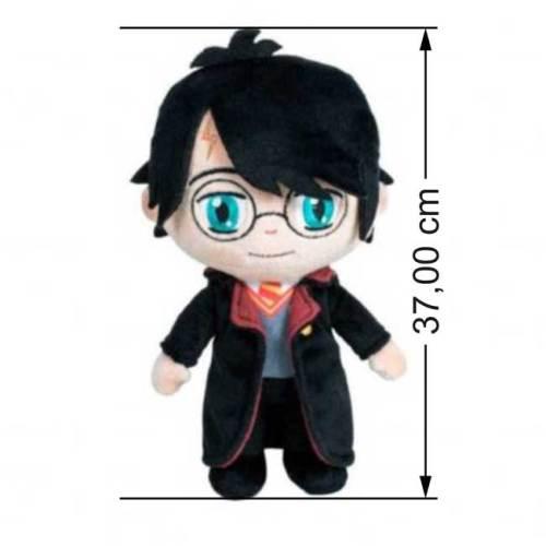 Peluche Harry Potter 37 cm