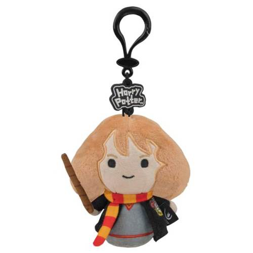 Peluche Hermione Harry Potter 10 cm
