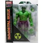 Action Figure Immortal Hulk Marvel 25 cm Diamond Select