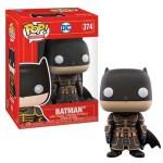 Funko Pop Batman 374