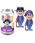 Funko Soda Joker con chase 1 su 6 limited edition