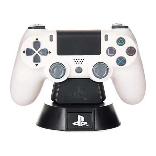 Lampada Controller PlayStation 4DS