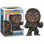 Funko Pop Battle-Ready Kong Godzilla VS Kong 1020
