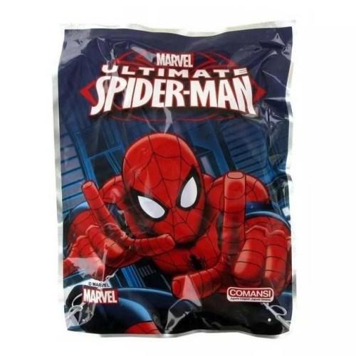 Mystery Figure Marvel Ultimate Spiderman 7-8cm
