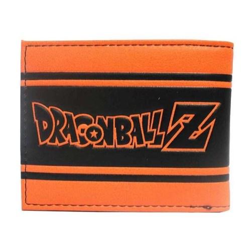 Portafoglio Dragon Ball Z Personaggi