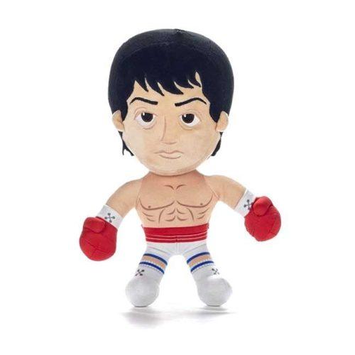 Peluche Rocky Balboa 30cm