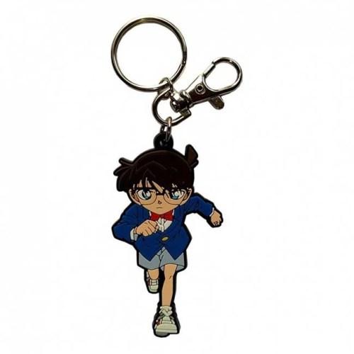 Portachiavi in Gomma Detective Conan 7cm