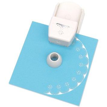 Perforadora de Base Circular Martha Stewart