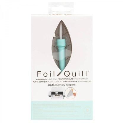 Lápiz Foil Quill Standard Tip