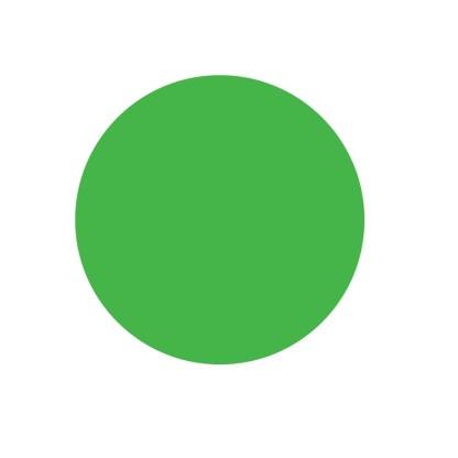Vinilo Adhesivo Color Verde Lima Brillante