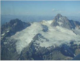 Erupciones volcánicas después del terremoto en Chile? (6/6)