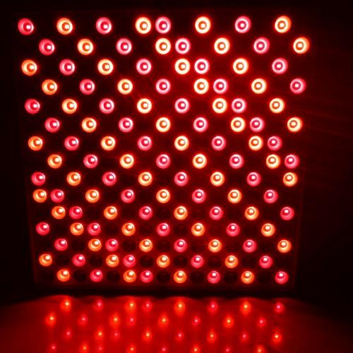 GembaRed Rex NIR & Red LED Light Panel