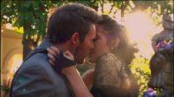 baciofinale