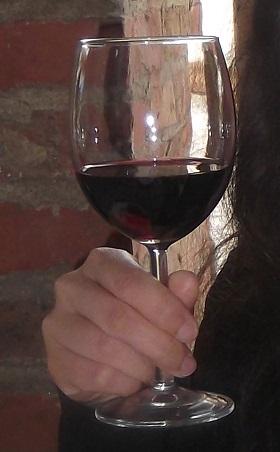 vino Torretta