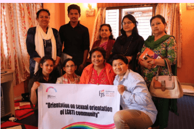 LGBTI-Orientation-Nepal-Queer-Nepal-Community-Sexual-Orientation-Mitini-Nepal