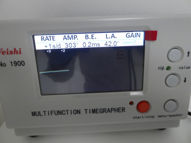 P1030472