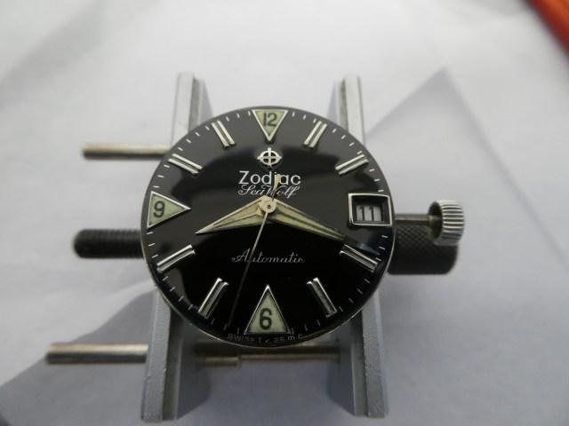 P1040763