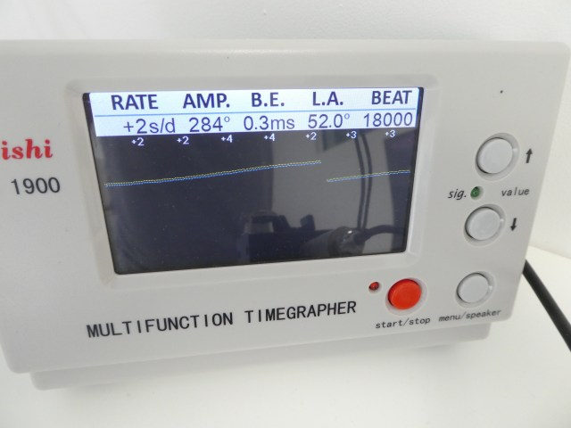 P1100080