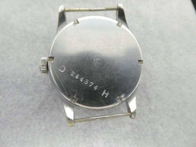 P1110084