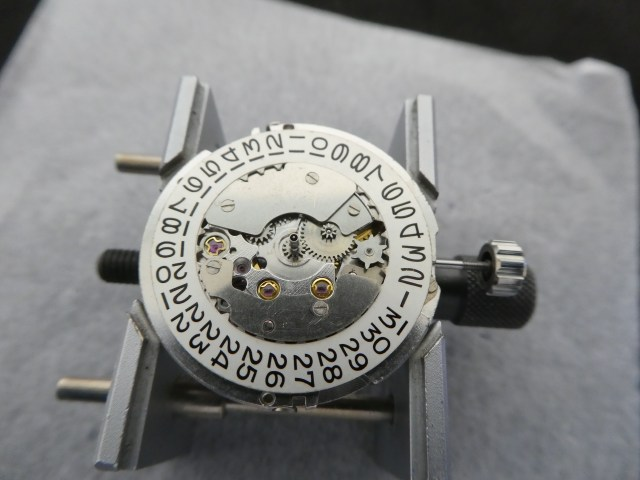 P1110834
