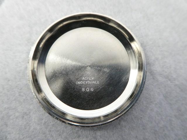 P1120204