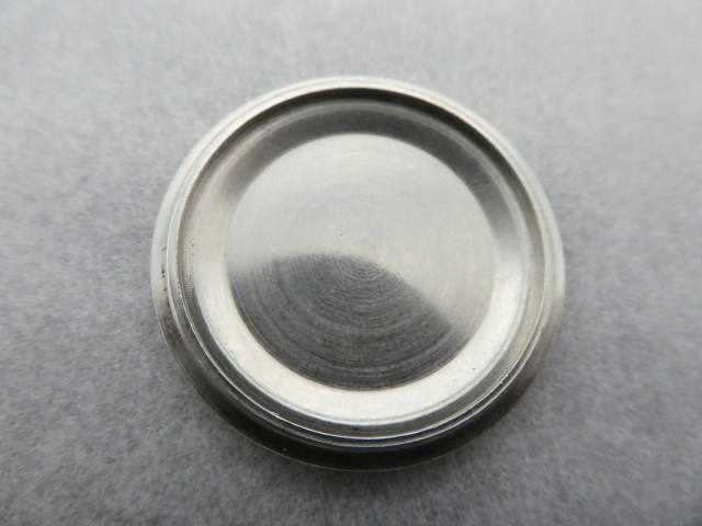 P1120930