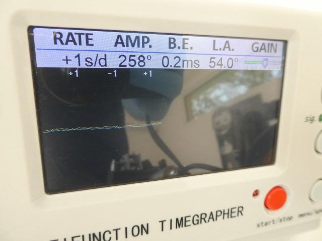 P1150326