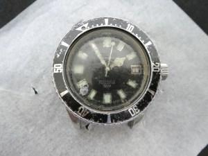 P1160216 (copy)