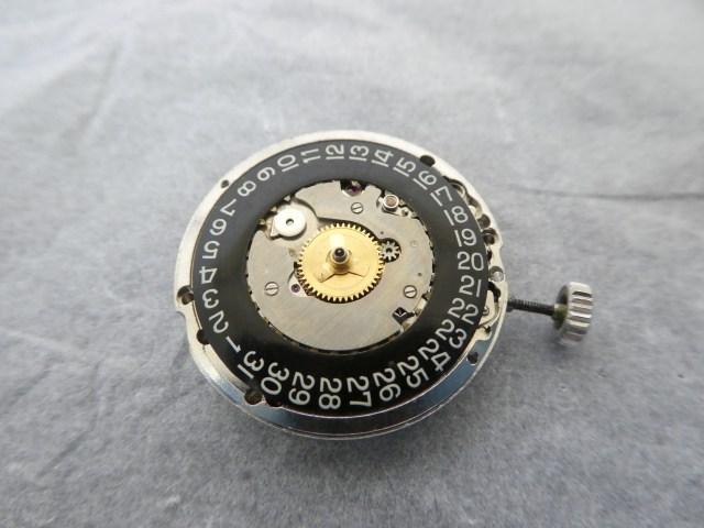 P1160484