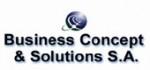 business_conceptsolutions_sa-150x70.jpg