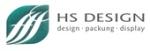 HS-design-Logo_1[1].jpg