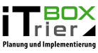 iTBOX_Logo_138x75.jpg