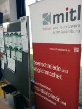 Firmenkontaktmesse-Birkenfeld