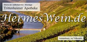 hermes-wein-sponsor