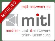 mitl-mitglied-lay10