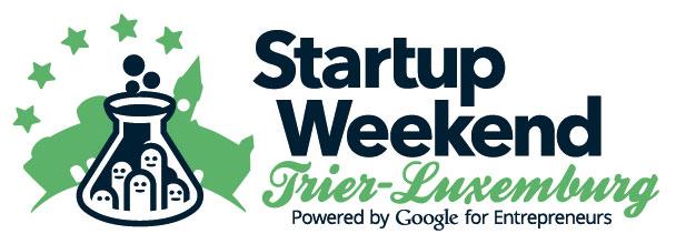 Startup-Weekend-Logo