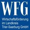 WFG Trier-Saarburg_Logo