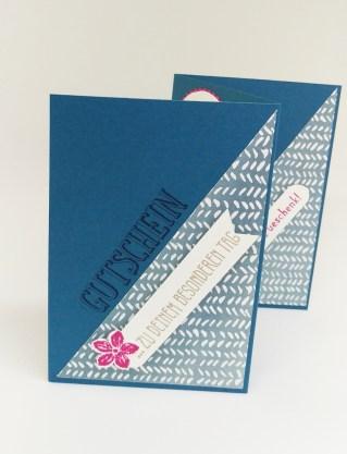 stampin-up-geburtstag-leporello-jeansblau-7